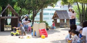広島乳児院